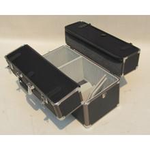 Lock for Tools Box