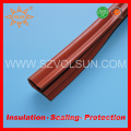 High Voltage Silicone Rubber Electrical Overhead Line Accessories