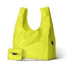High Quality Foldable Shopping Bag