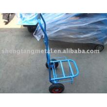 chariot à outils TC1404