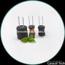 Inducteur radial de bobine de noyau de tambour pour le conducteur de LED