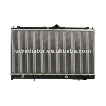 Auto Radiator For CHRYSLER Stealth