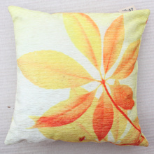 Beautiful Cushion With Fashion Design