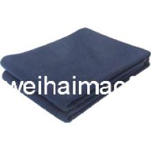 Gewebte einheitliche militärische Wolldecke (NMQ-WAB002))