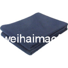 Woven Woolen Uniform Military Blanket (NMQ-WAB002))