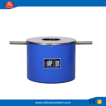 Lab SUS High pressure stirred autoclave