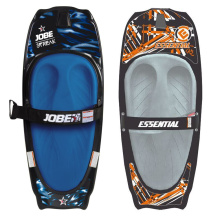 Light Weight Rotomoulded HDPE Knee Board