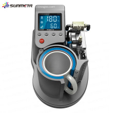 FREESUB Sublimação Heat Press máquina de impressão de café