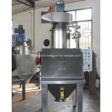 Rice Vacuum Conveyor/transport/conveying System
