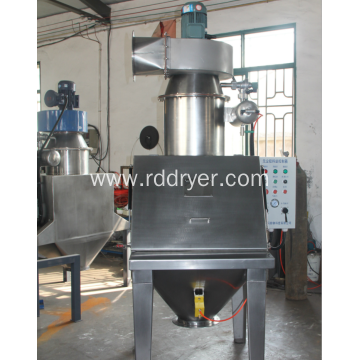 Rice Vacuum Conveyor/transport/conveying System