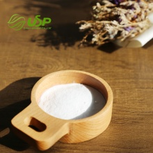 Health food additive stevia extract rebaudioside A 99%