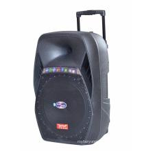 Trolley Speaker Audio Bt Speaker (F48)