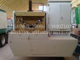 120 ABM K span roll forming machine