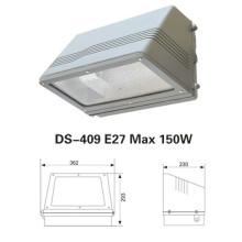 Туннельная лампа Ds-409