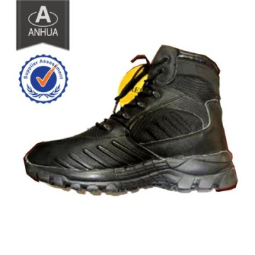 Outdoor Hiking Sports Shoes with Anti-Slip Rubber Sole