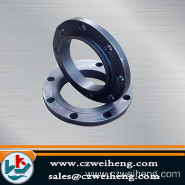 SAE Split Pipe Flange Clamp 3000psi