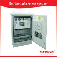 Outdoor Equipment Telecom UPS Battery 1kVA to 10kVA