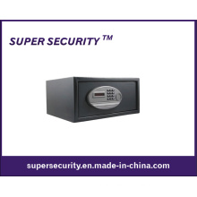 Home / Hotel Laptop Safe Keypad Lock Safe (SJD7)