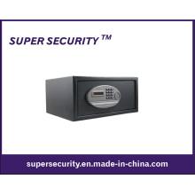 Home / Hotel Laptop Safe Keypad Lock Safe (SJD7)