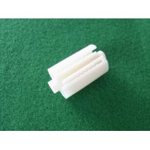 Tambour à bande de 50 mm pour insérer des stores de bande d'échelle (SGD-C5116)