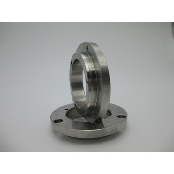 OEM Precision CNC Usinagem Aluminum Turning Part