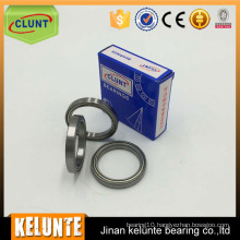 Thin section bearing 6901ZZ deep groove ball bearing 6901 12*24*6mm