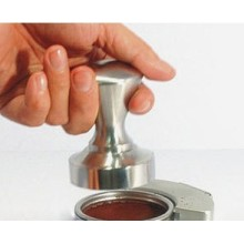 Coffee Bean Tamper