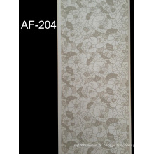 PVC painel de teto com PVC Clip
