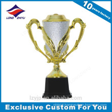 China Manufacture Metal Trophy Awards Championship Trophy