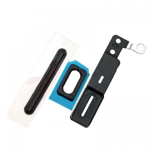 Earpiece Anti Dust Grid for iPhone 7 Plus