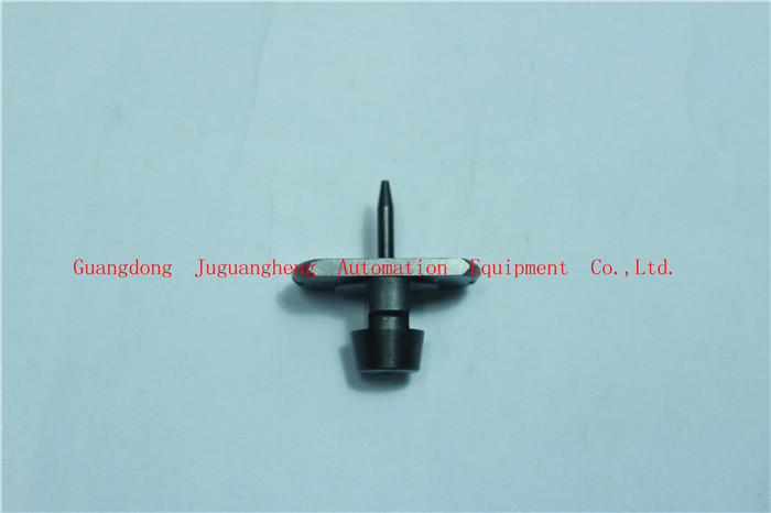 SMT CF14100 Sony Nozzle High Quality