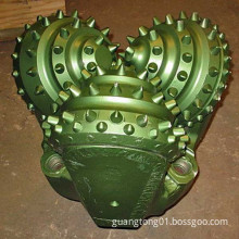 China Hotsale Oil Well Roller Core Drill Bit Manufacturer