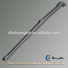 Алюминиевая литая алюминиевая подвеска высокого качества