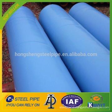 fusion bonded epoxy pipe