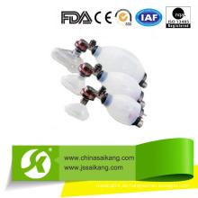 Heiße Verkauf Erste-Hilfe-Maske (SKB-5C002)