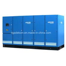 Industria de refrigeración por agua de alta presión de dos etapas del compresor de aire (KHP315-25)