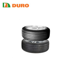 Wholesale suppliers 235x55R19 XL swift car tyres