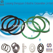 nok oil seal part numbers China Supplier