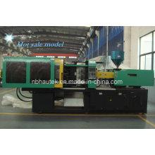 Высокоэффективная энергосберегающая литьевая машина для преформ для домашних животных 220 тонн