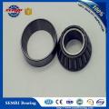 Rodamiento de rodillos cónicos de acero cromado Timken (3810/600)