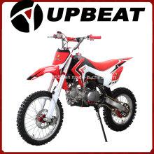 Оптимизированный мини-мотоцикл с мотором 150cc Motoc Cross Bike150cc Мотоцикл с велосипедом для мотоциклов