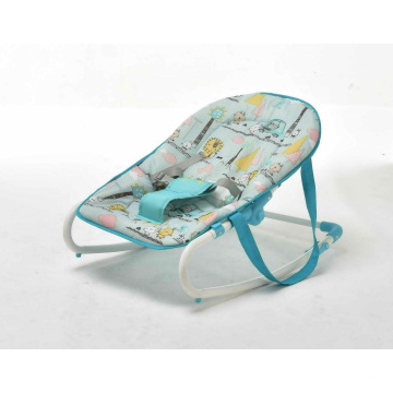 Baby Rocker with En12790: 2009 Certification