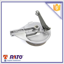 China wholesale hot sale for 125GY motorcycle brake assembly parts