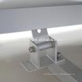 20квт фиксированный угол плоской крыши солнечные энергетические продукты крепления