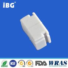 30-90 Duro silikon NBR EPDM getah penyumbat