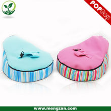 Легкий вес бобы детская кроватка для наружного использования