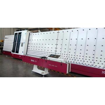 High quality insulated glass unit