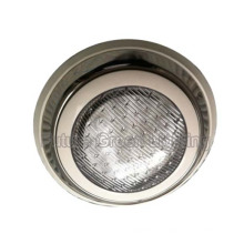 LED Pool Light Montage mural 18W (FG-UWL298 * 76S-252)