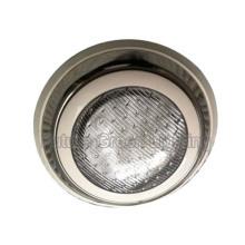 Светодиодный пул свет настенный 18W (FG-UWL298 * 76S-252)