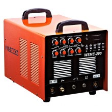 Inverter Welder & Inverter Welding Machine (WSME-200/250/315)